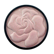 Floral Shimmer Powder by Pree