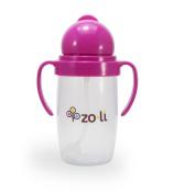 ZoLi BOT 2.0 - Pink