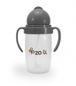 ZoLi BOT 2.0 - Grey