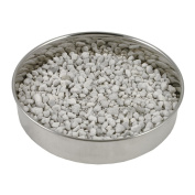 Rotating Annealing Pan 18cm with 0.7kg Pumice - SFC Tools - 54-320