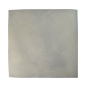 "Leather Square (12""x12"") for Crafts / Tooling / Hobby Workshop, Medium Weight (3mm) by Hide & Drink :"