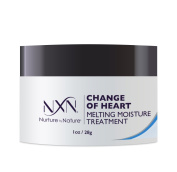 NxN Change Of Heart Melting Moisture Hand Treatment, Tranforming Formula with Coconut, Natural & Organic, 30ml