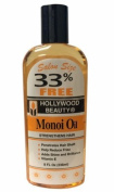 Hollywood Beauty Monoi Oil Scalp Treatment, 240ml