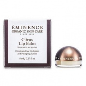 Eminence Citrus Lip Balm 8ml/0.27oz
