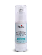 Reviva Labs Eye Complex Firming Creme 30ml Botanical Formula