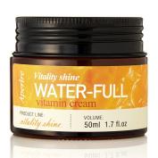 Aperire - Vitamin Shine Water-Full Vitamin Cream