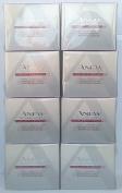 8 x AVON Anew Reversalist Complete Renewal Day Cream 50ml - 1.7oz SET !