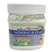 DCS Biocare Mineral & Clay