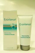 Exuviance Rejuvenating Treatment Masque (Mask) 74ml