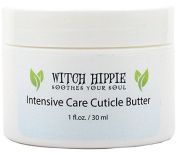 30ml Intensive Care Cuticle Butter By Witch Hippie