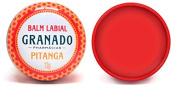 Linha Frutas Granado - Balm Labial Pitanga 13 Gr -