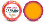 Linha Frutas Granado - Balm Labial Manga 13 Gr -