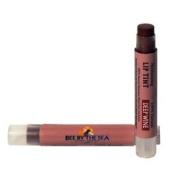Beeswax Lip Tint - Moisturising Lip Balm With A Subtle Hint Of Colour - 2.55g