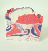 Finchberry Pixie Vegan Handcrafted Soap