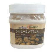 DCS Biocare Gemblue Sheabutter Skin Cream
