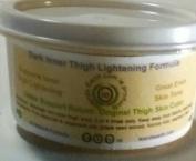 Dark Inner Thigh Lightening NEW Formula 90ml Oil/Salve