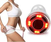 MEILYLA RF Skin Care Lifting Tighten Massager Body Arm Leg Fat Remove Beauty Machine