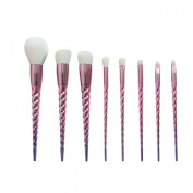 8 eye makeup brush brush eye shadow brush beauty tools