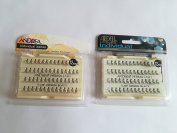 Individual Eyelashes Extension 10mm-12mm Handmade Eye Lashes Eastmermaid