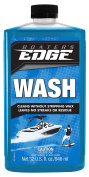 BE1132 Wash - Biodegradable Boat Wash Concentrate