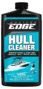 BE1332 Hull Clean - Fibreglass Stain Remover