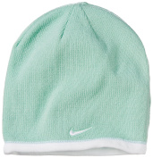 Nike Reversible Yth - Cap for boys, Colour Green, One size