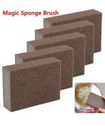 MAXGOODS 20Pieces Kitchen Household Cleaning Sponges