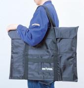 Dora path carry bag (drawing board bag) 11103 (japan import) by Dorapasu