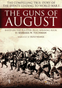 The Guns of August [Region 4]