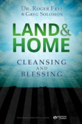 Land & Home Blessing  : Cleansing and Blessing