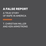 A False Report [Audio]