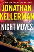 Night Moves [Audio]