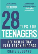 28 Tips for Teenagers
