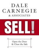 Dale Carnegie & Associates' Sell!