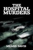 The Hospital Murder Case