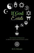 If God Exists