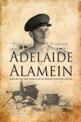 Adelaide to Alamein