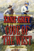 Code of the West [Audio]