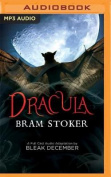 Dracula [Audio]