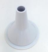 Presto Round-Stick Nozzle For Presto Jerky Gun, 37794