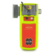 ACR 2886 AISLink MOB Beacon with GPS, 0""