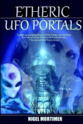 Etheric UFO Portals