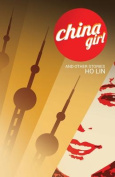 China Girl: And Other Stories