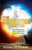 The Correction Factor