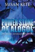 Power Stone of Alogol