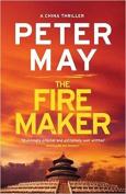 The Firemaker