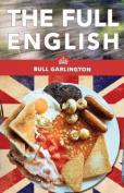 The Full English