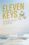 Eleven Keys