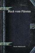 Buch Vom Fursten [GER]