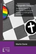Transgender Liturgies